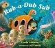 Go to record Rub-a-dub sub