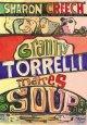 Go to record Granny Torrelli makes soup