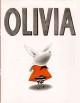 Go to record Olivia