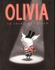 Go to record Olivia la reina del circo