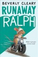 Go to record Runaway Ralph