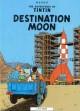 Go to record Destination moon