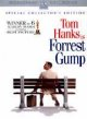 Go to record Forrest Gump [videorecording]