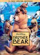 Go to record Brother Bear [videorecording]