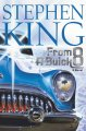 Go to record From a Buick 8 : a novel