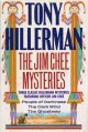 Go to record The Jim Chee mysteries : three classic Hillerman mysteries...