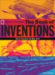 Go to record The book of inventions : how'd they come up with that