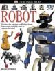 Go to record Robot