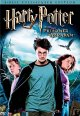 Go to record Harry Potter and the prisoner of Azkaban [videorecording]
