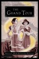 Go to record The Grand Tour, or The purloined coronation regalia : bein...