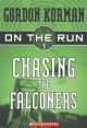 Go to record Chasing the Falconers