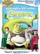 Go to record Shrek [videorecording]