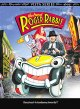 Go to record Who framed Roger Rabbit? [videorecording]
