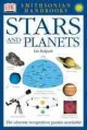 Go to record Stars and Planets