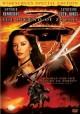 Go to record The legend of Zorro [videorecording]
