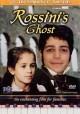 Go to record Rossini's ghost [videorecording (DVD)]