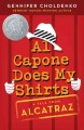 Go to record Al Capone does my shirts