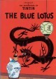 Go to record The blue lotus