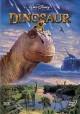 Go to record Dinosaur [videorecording]