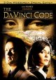 Go to record The Da Vinci Code [videorecording]