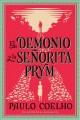 Go to record El demonio y la señorita Prym : una novela