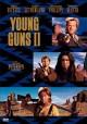Go to record Young Guns 2 [videorecording].