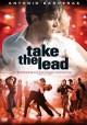 Go to record Take the lead [videorecording]