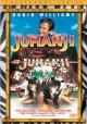 Go to record Jumanji [videorecording]