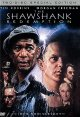 Go to record The Shawshank redemption [videorecording]