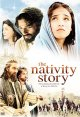 Go to record The nativity story [videorecording]