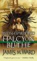 Go to record Midshipwizard Halcyon Blithe
