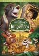 Go to record The jungle book [videorecording]