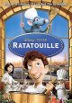 Go to record Ratatouille [videorecording]