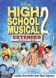 Go to record High school musical 2 [videorecording]
