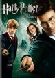 Go to record Harry Potter and the Order of the Phoenix [videorecording]