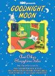 Go to record Goodnight moon [videorecording] : and other sleepytime tales
