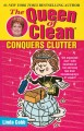 Go to record The Queen of Clean conquers clutter
