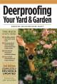 Go to record Deerproofing your yard & garden