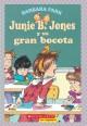 Go to record Junie B. Jones y su gran bocota