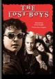 Go to record The lost boys [videorecording]