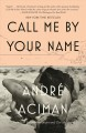 Go to record Call me by your name