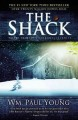 Go to record The shack : a novel