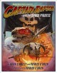 Go to record Captain Raptor and the space pirates