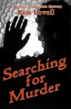 Go to record Searching for murder