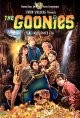 Go to record The goonies [videorecording]