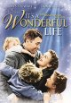 Go to record Frank Capra's It's a wonderful life [videorecording]