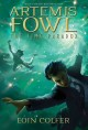 Go to record Artemis Fowl : the time paradox