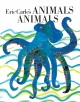 Go to record Eric Carle's animals, animals