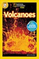 Go to record Volcanoes!