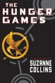 Go to record The Hunger Games